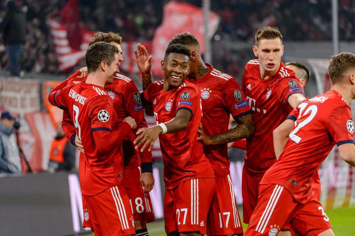 fc-bayern-muenchen-v-sl-benfica-uefa-champions-league-group-e-5bfdbbcef30be4bf87000001.jpg
