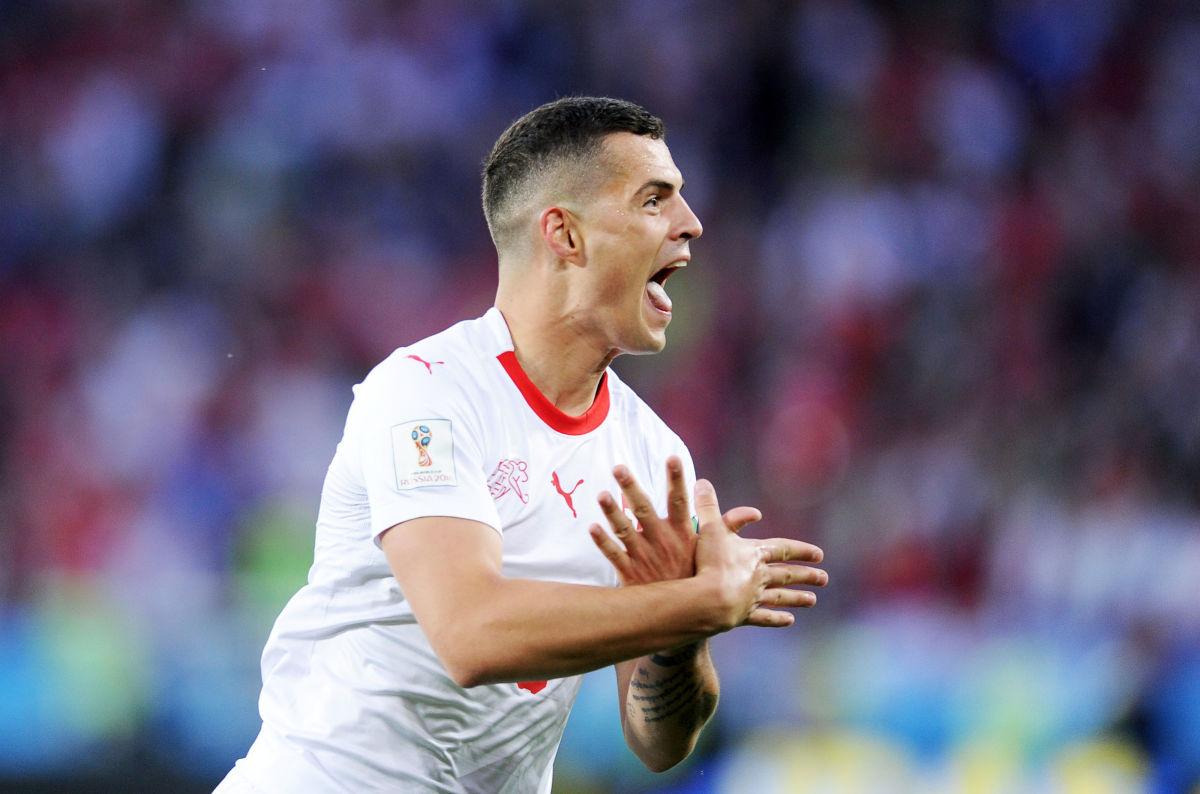 serbia-v-switzerland-group-e-2018-fifa-world-cup-russia-5b8ff8d838a8c9fb57000001.jpg