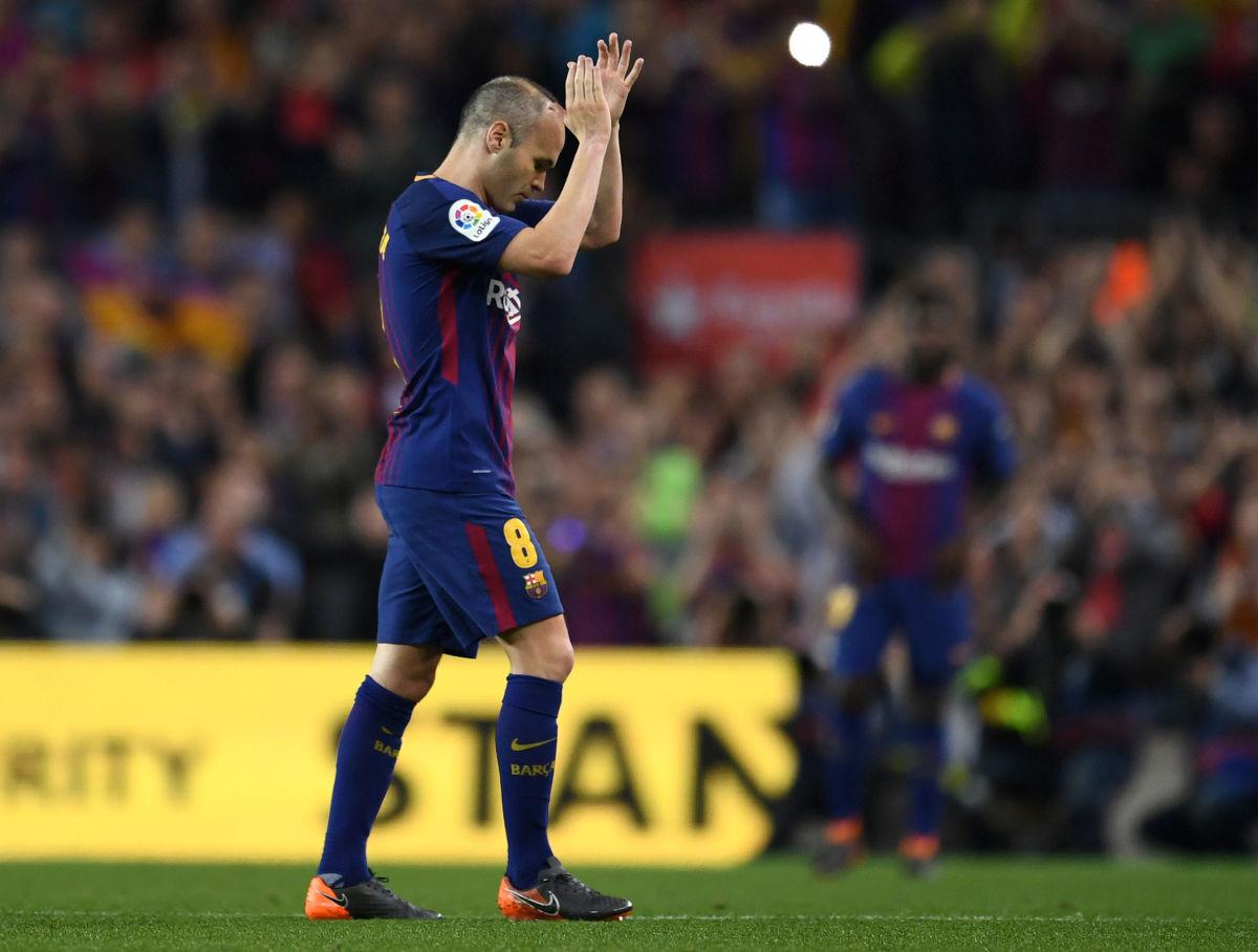 barcelona-v-real-madrid-la-liga-5af18bd47134f68603000002.jpg