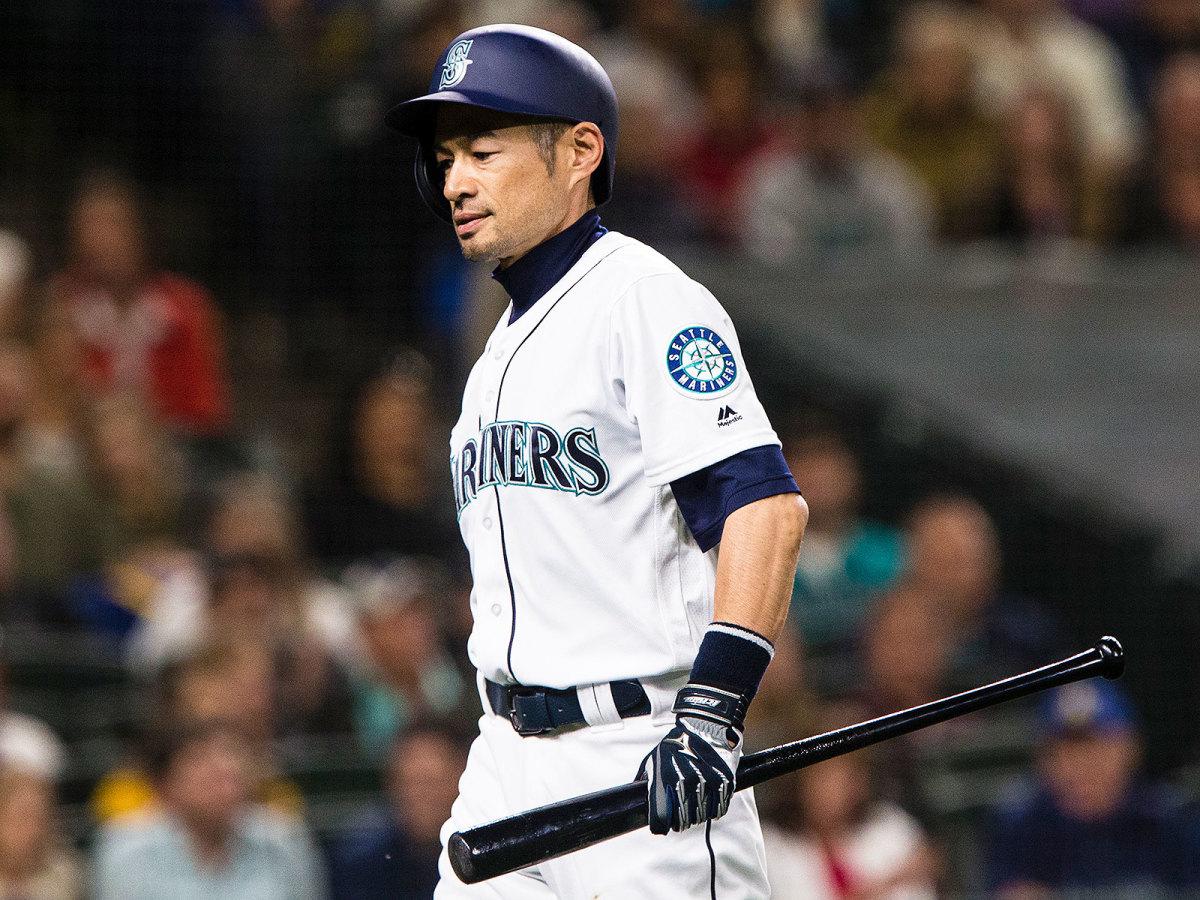 ichiro-nine-innings-inline.jpg