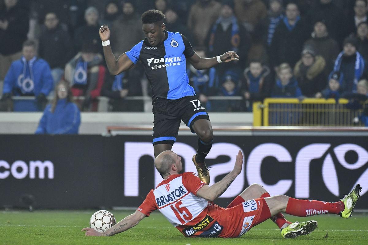 club-brugge-v-kortrijk-belgium-pro-league-5b3759a33467ac5ef6000006.jpg