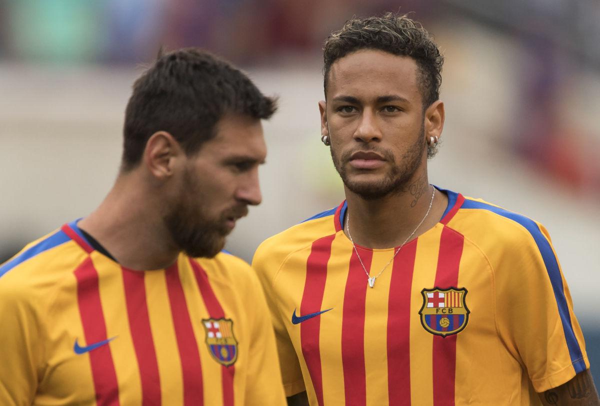 files-fbl-esp-psg-fra-barcelona-neymar-5bee9037605172bfd5000003.jpg
