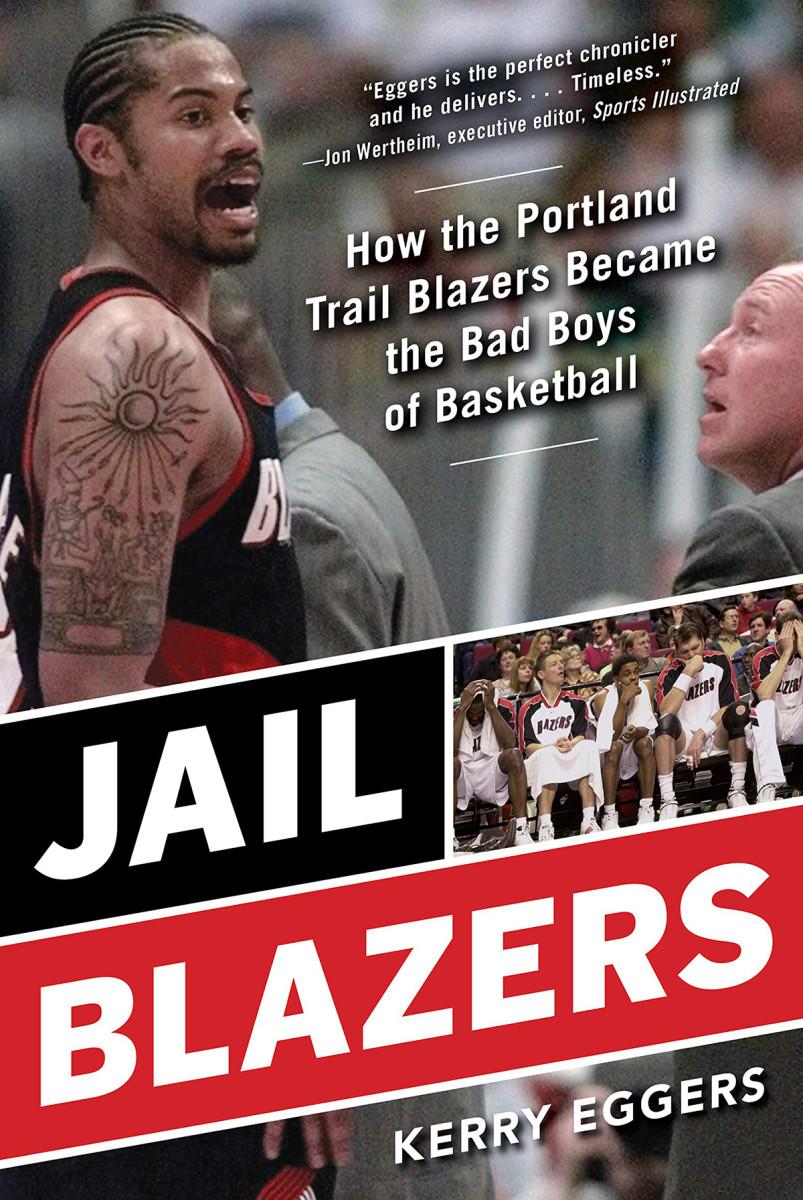 jailblazers-cover-large.jpg