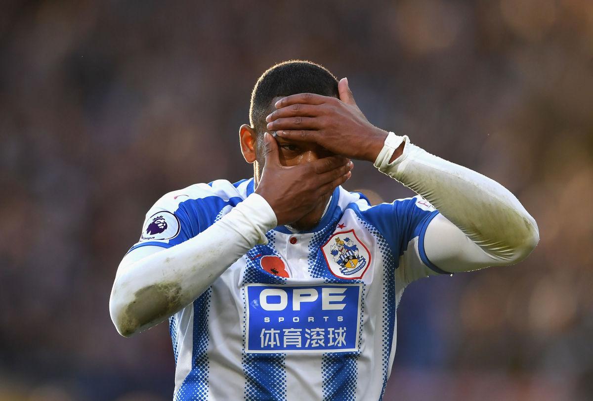 huddersfield-town-v-west-bromwich-albion-premier-league-5c2a44e0d208a8ec1d000003.jpg