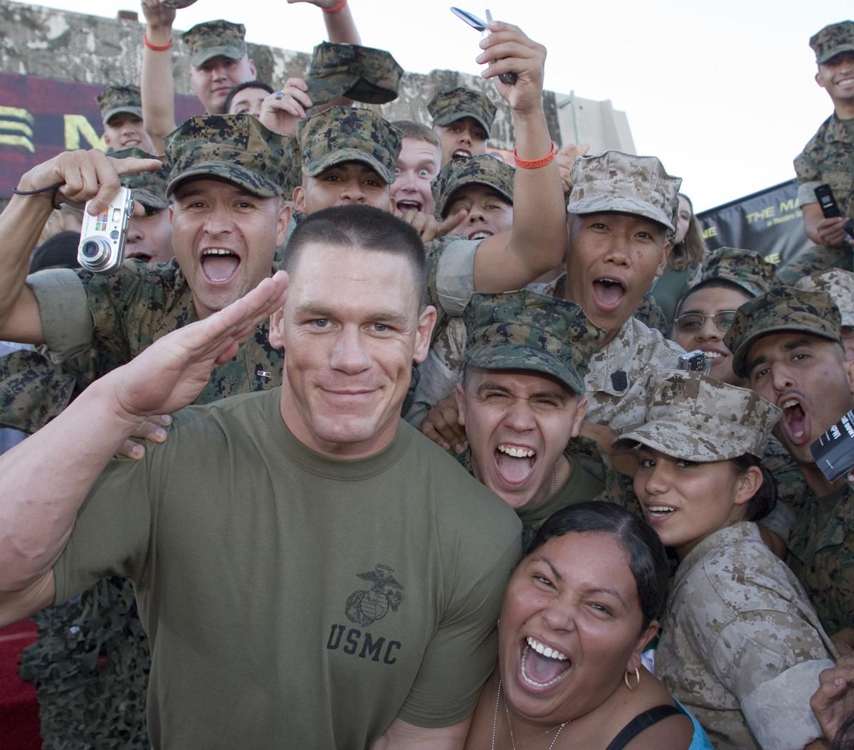 john-cena-marines-inline.jpg