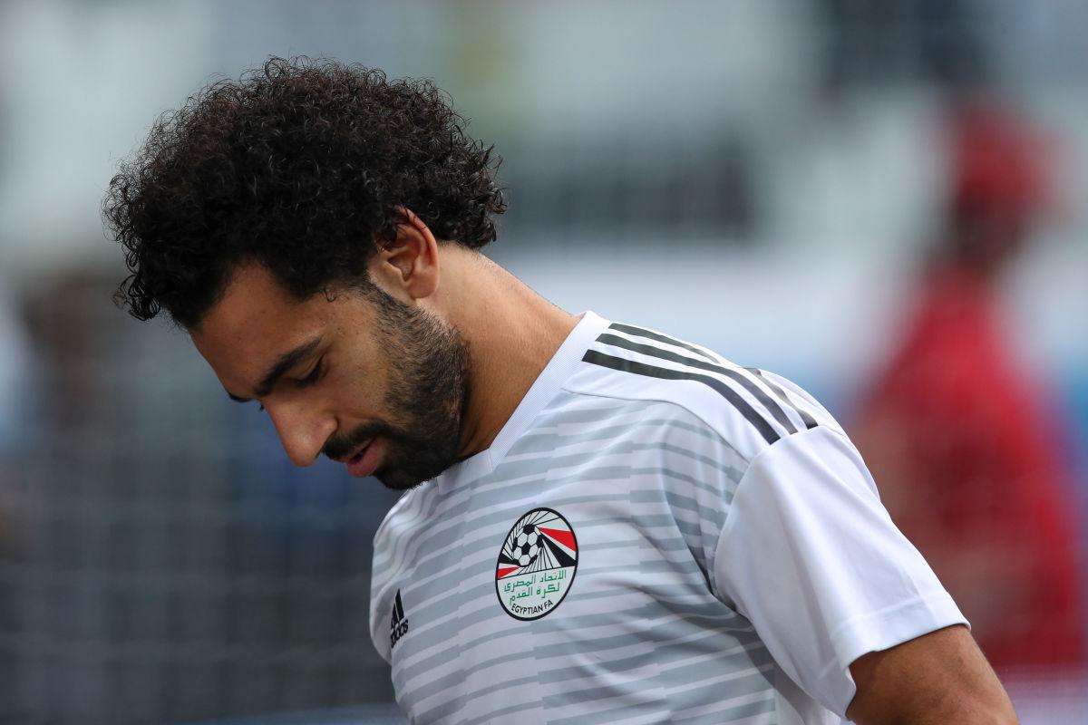 saudi-arabia-v-egypt-group-a-2018-fifa-world-cup-russia-5b324e497134f643ff000042.jpg
