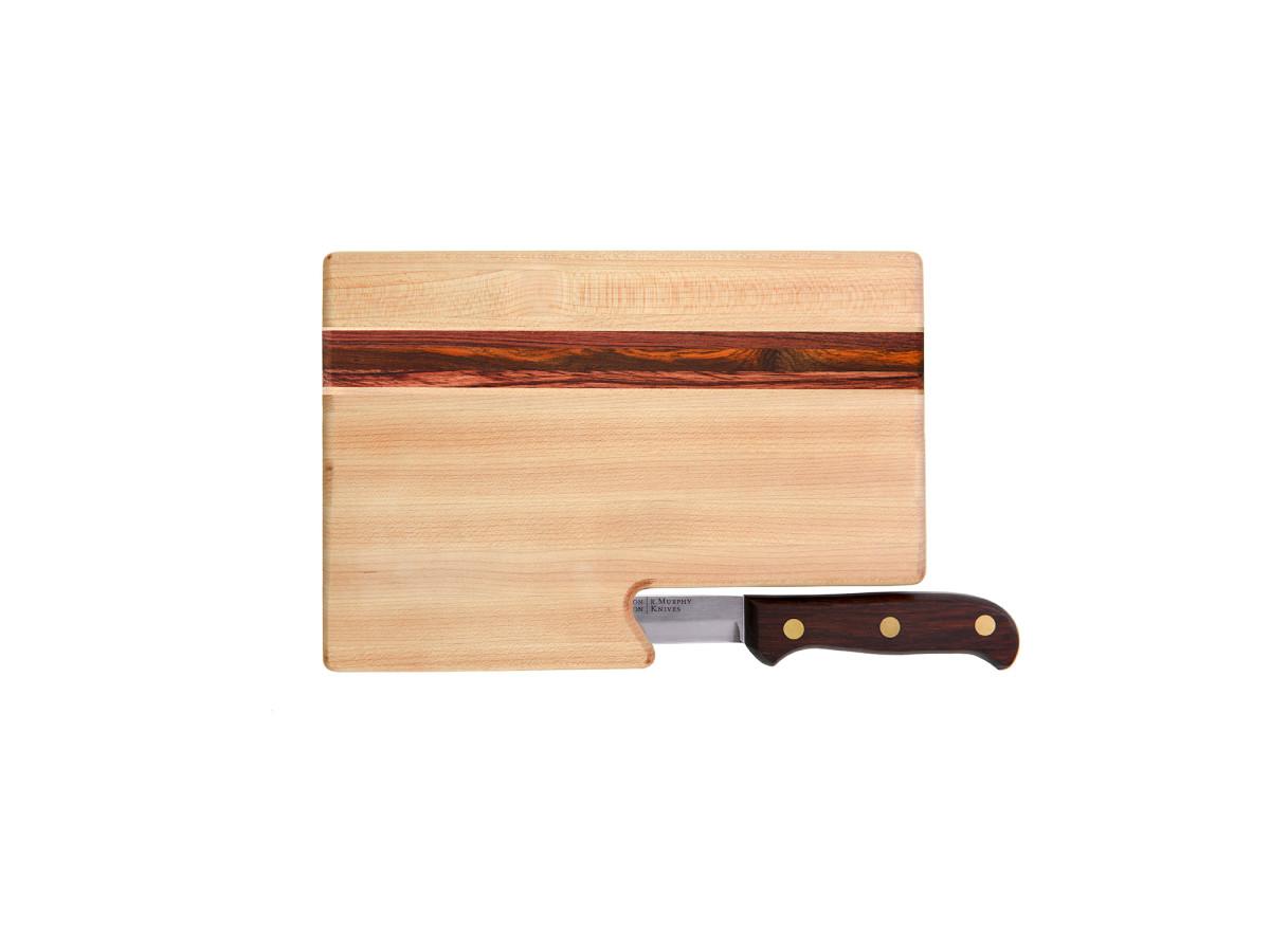 knife-and-board-set.jpg