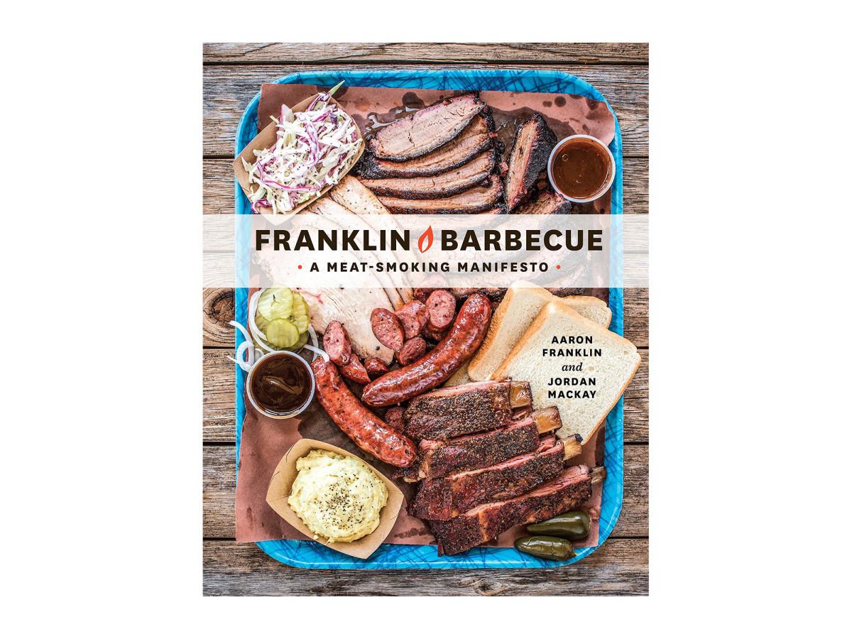 franklin-bbq-book.jpg