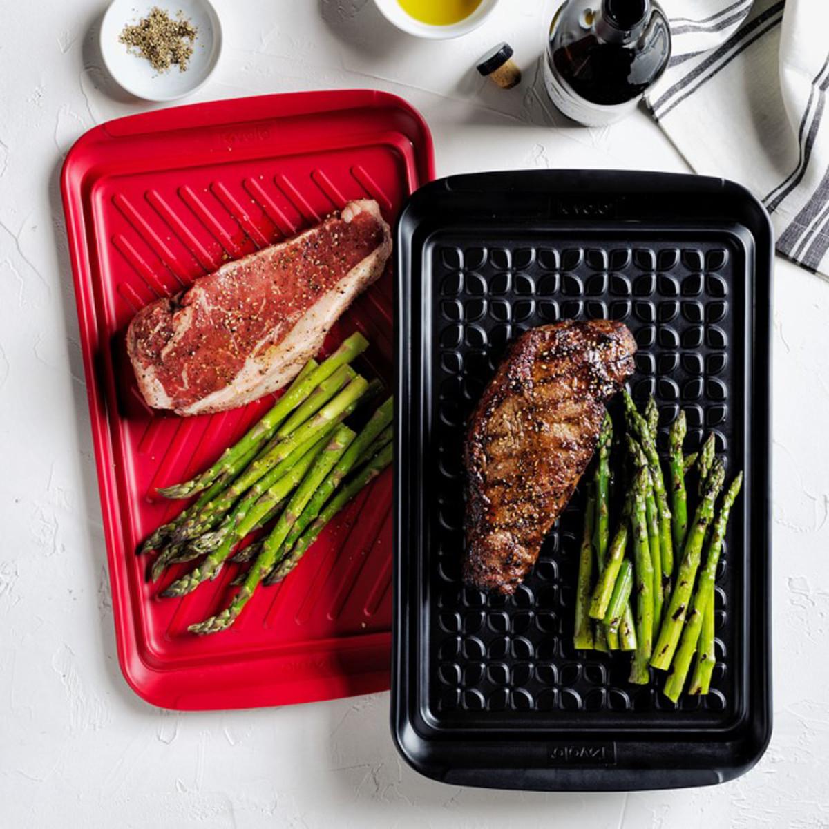 grill-pans-set.jpg