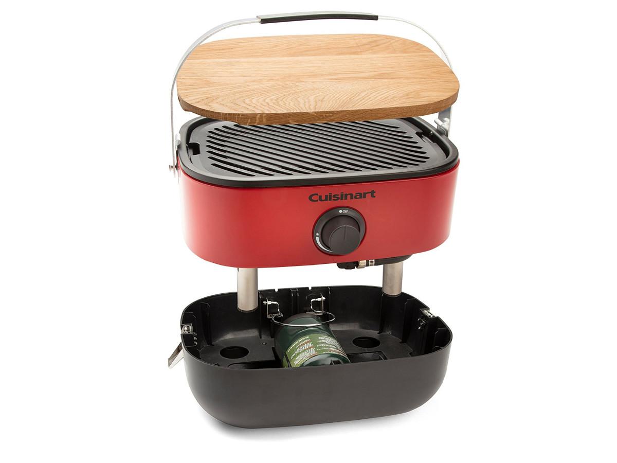 cuisinart-portable-grill.jpg