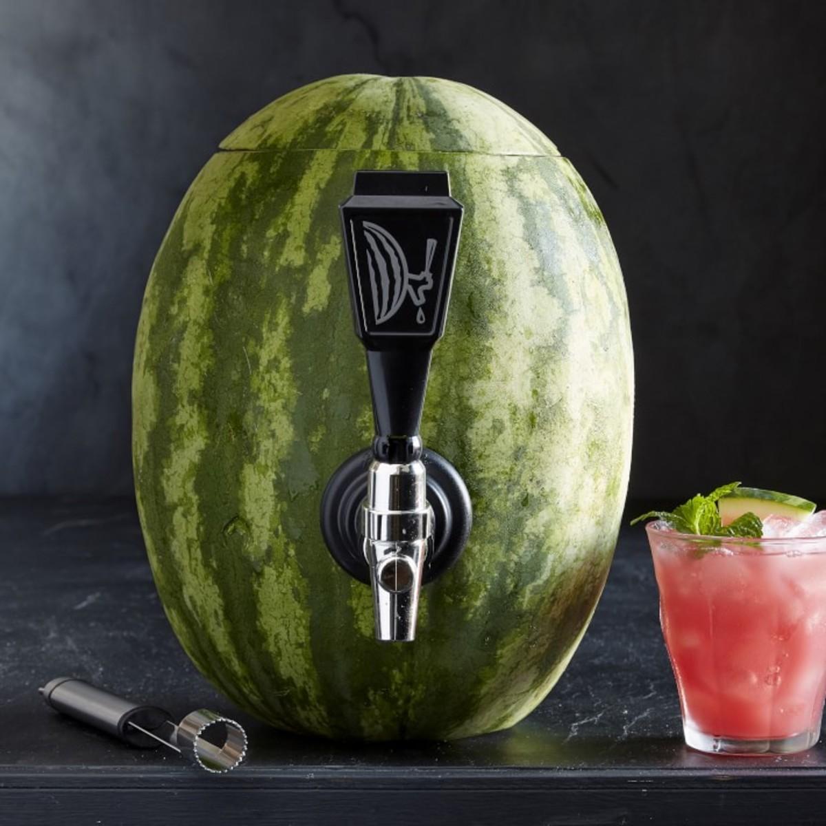 watermelon-tap-kit-o.jpg