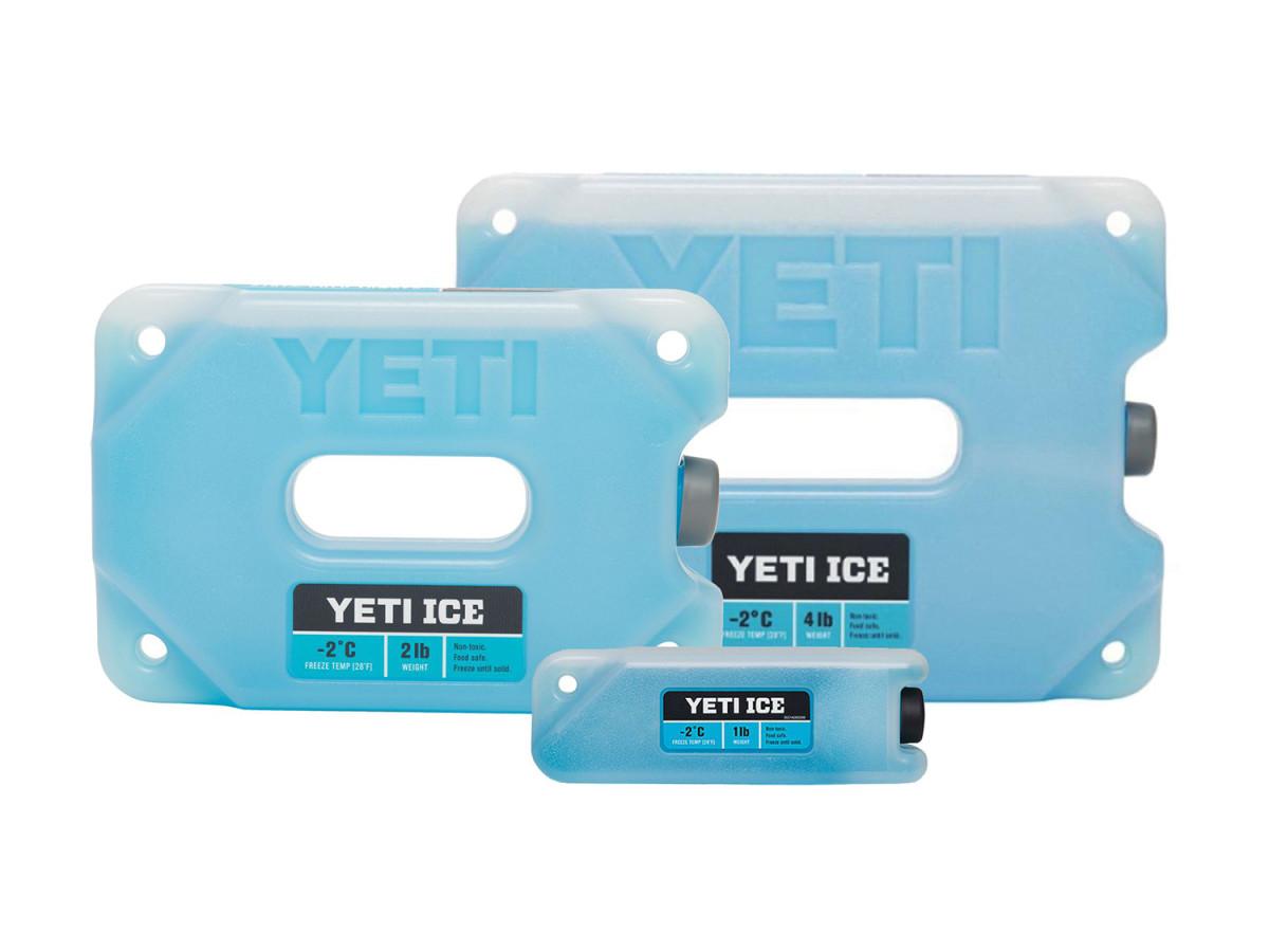 yet-ice-packs.jpg