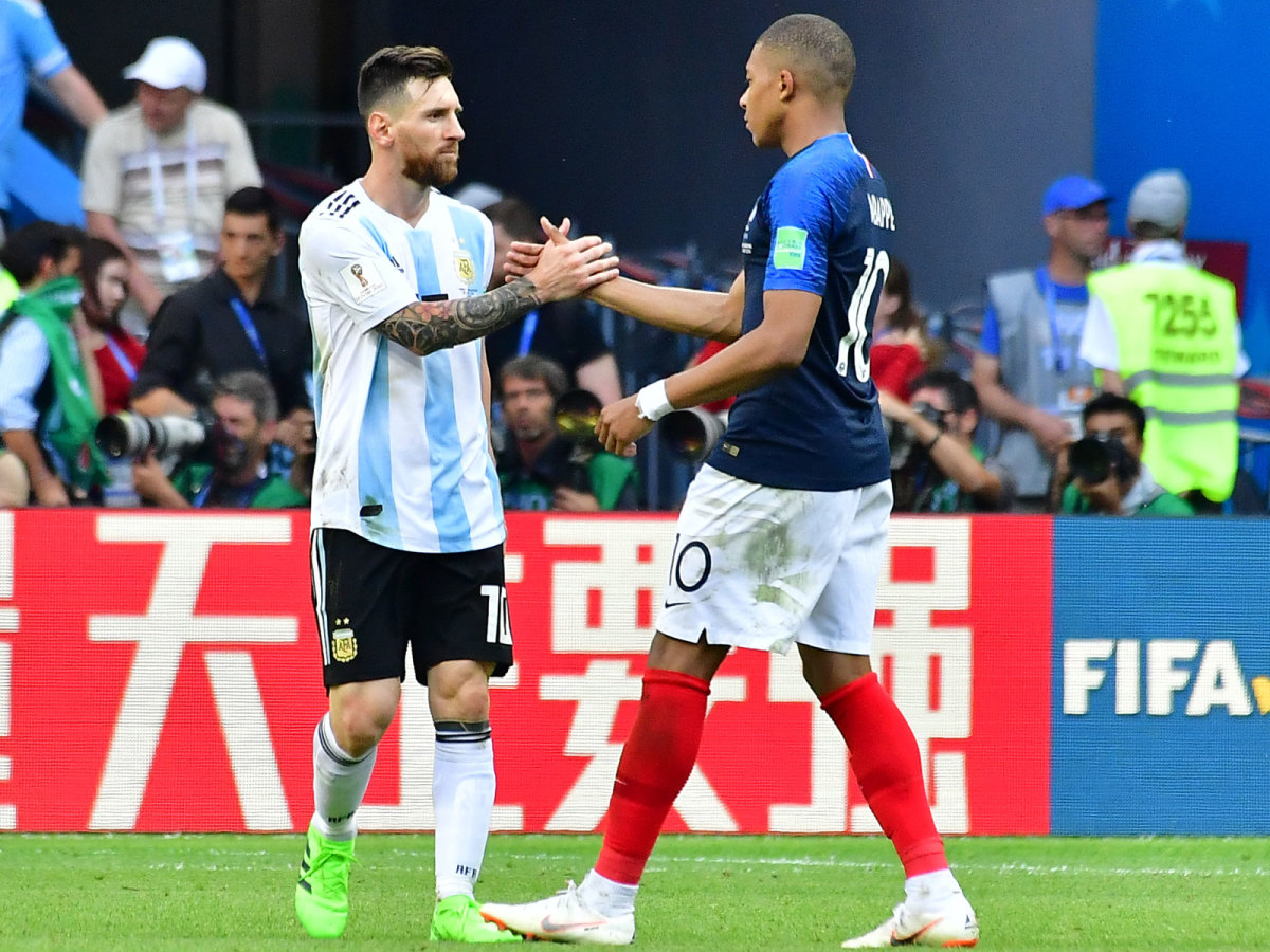 messi-mbappe-world-cup.jpg