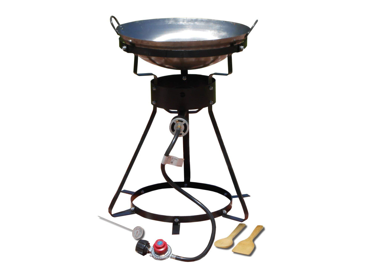 king-kooker-wok.jpg