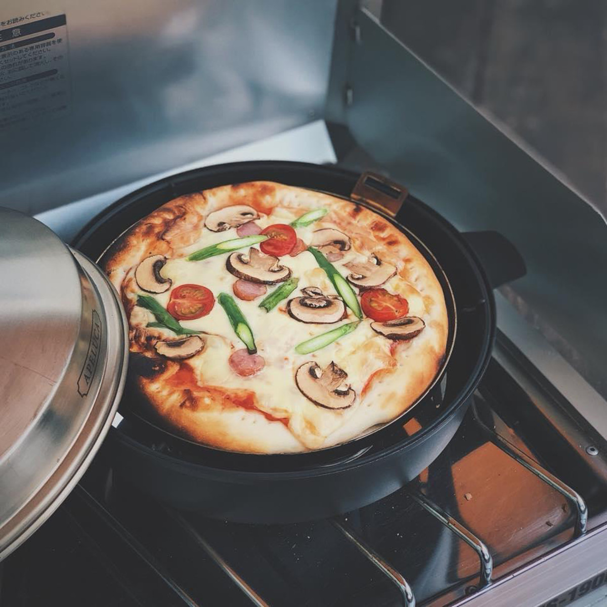 pizza-pot-cooked.jpg
