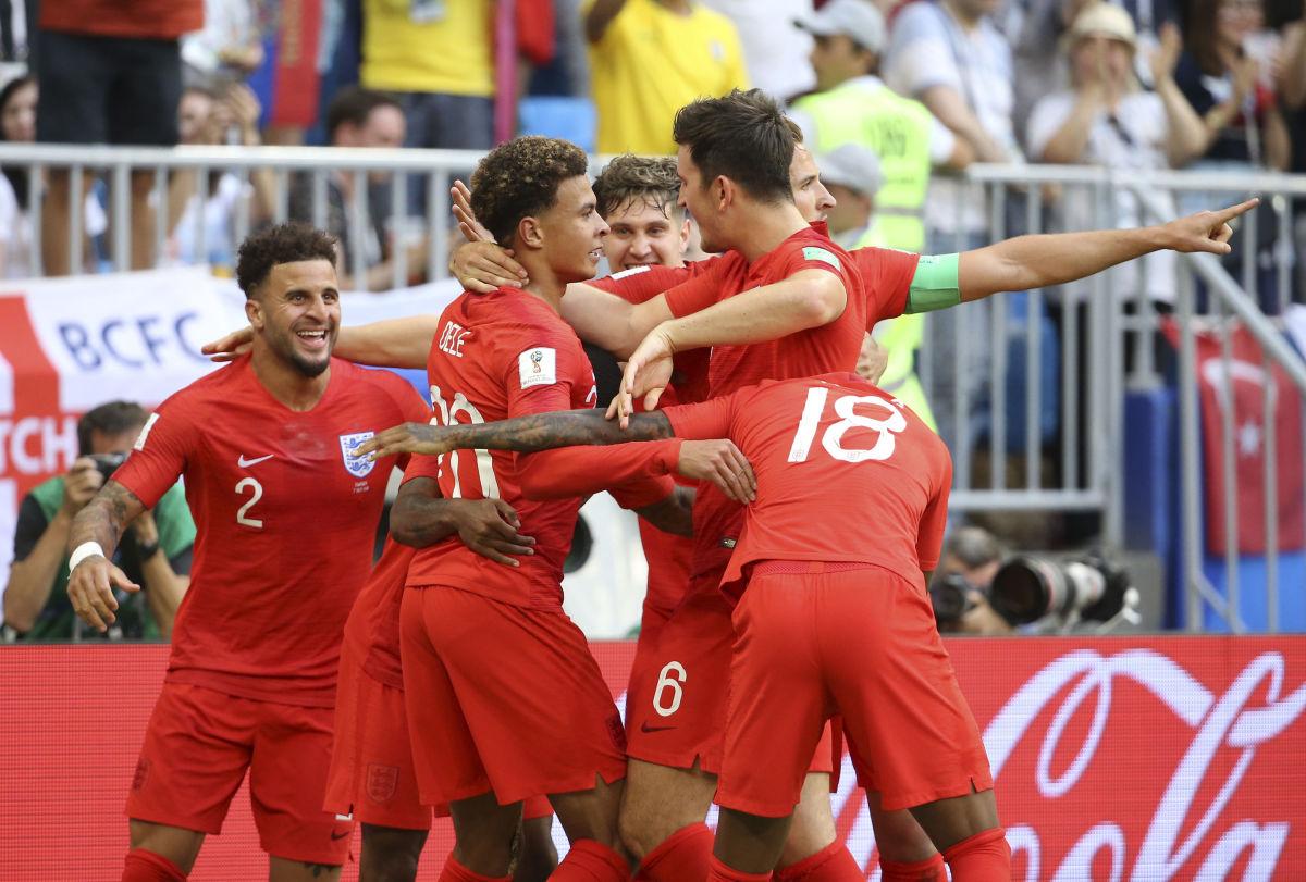 sweden-v-england-quarter-final-2018-fifa-world-cup-russia-5b4124927134f6cb9f000001.jpg