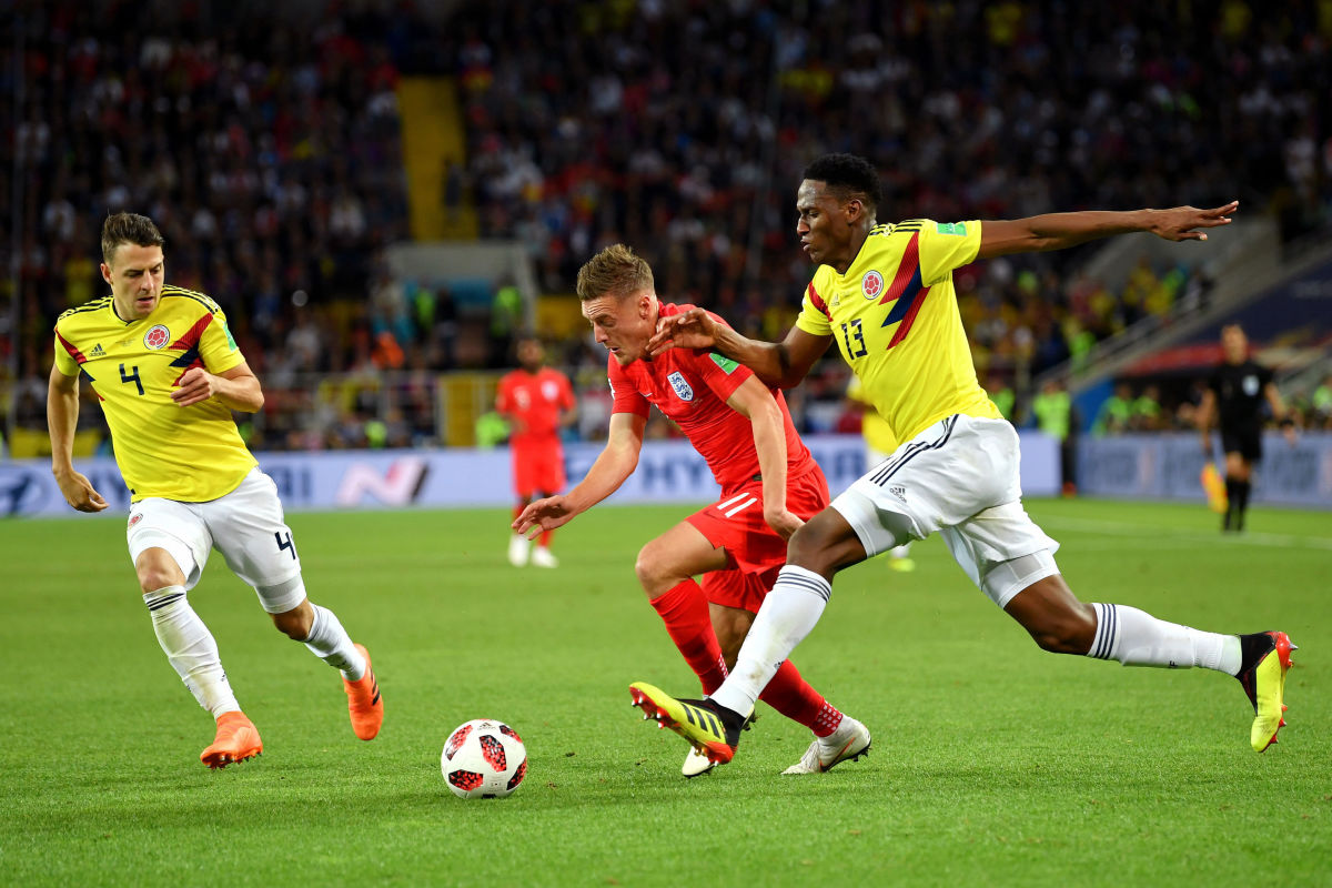 colombia-v-england-round-of-16-2018-fifa-world-cup-russia-5b42201273f36ccde900000e.jpg