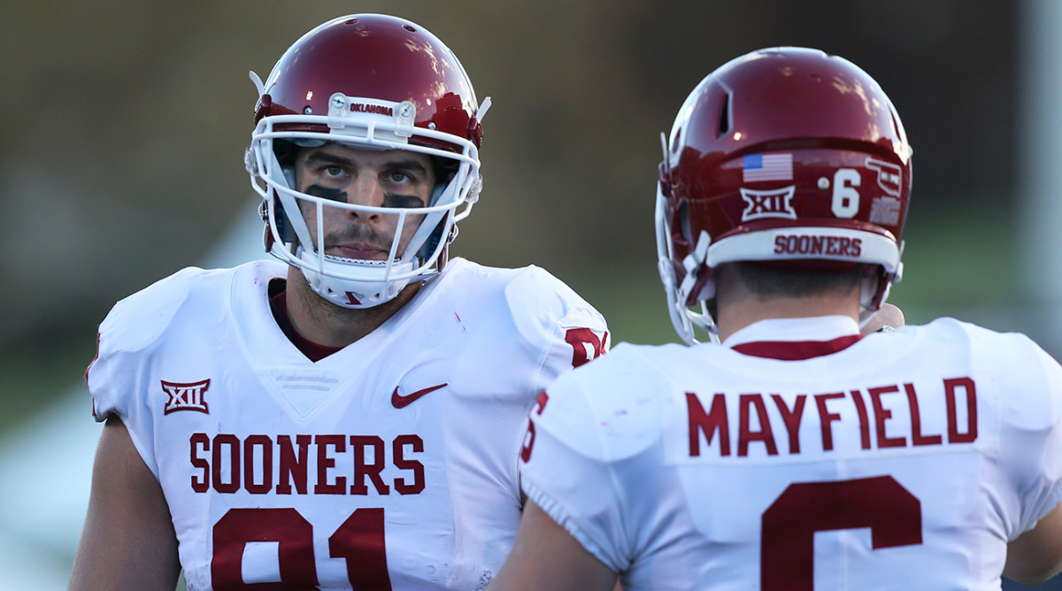 mark-andrews-baker-mayfield.jpg