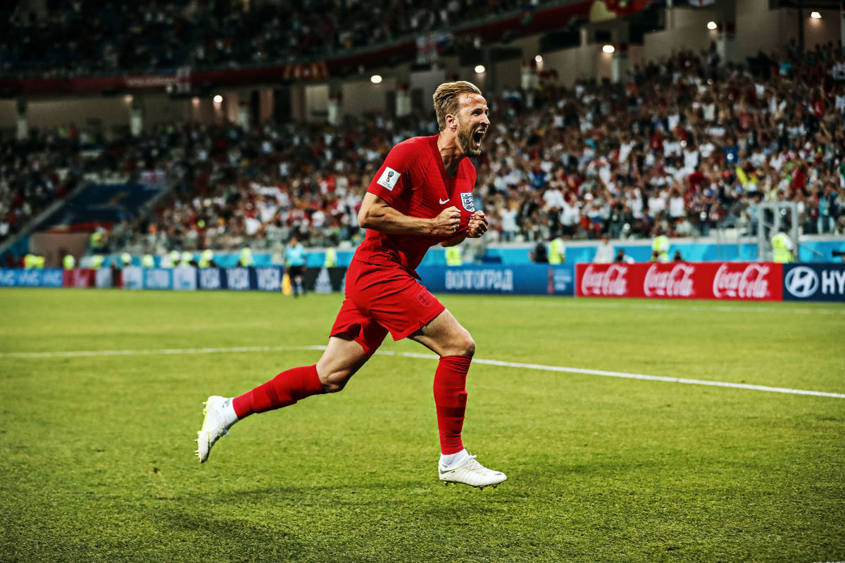 tunisia-v-england-group-g-2018-fifa-world-cup-russia-5b4dd7bb347a02b579000013.jpg