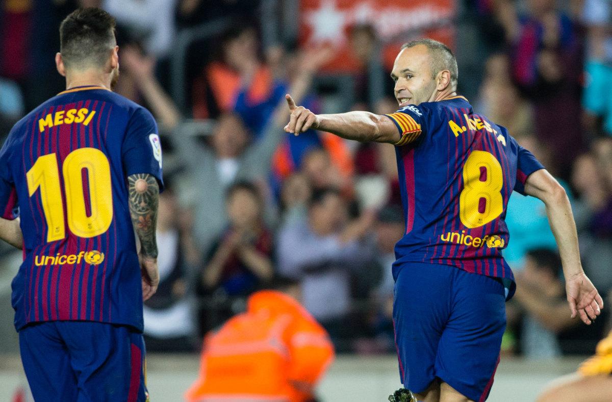 iniesta-messi-barcelona-points.jpg