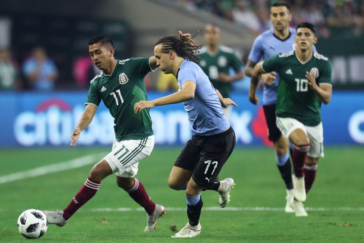 mexico-v-uruguay-international-friendly-5b9363edf7f0114eb7000004.jpg