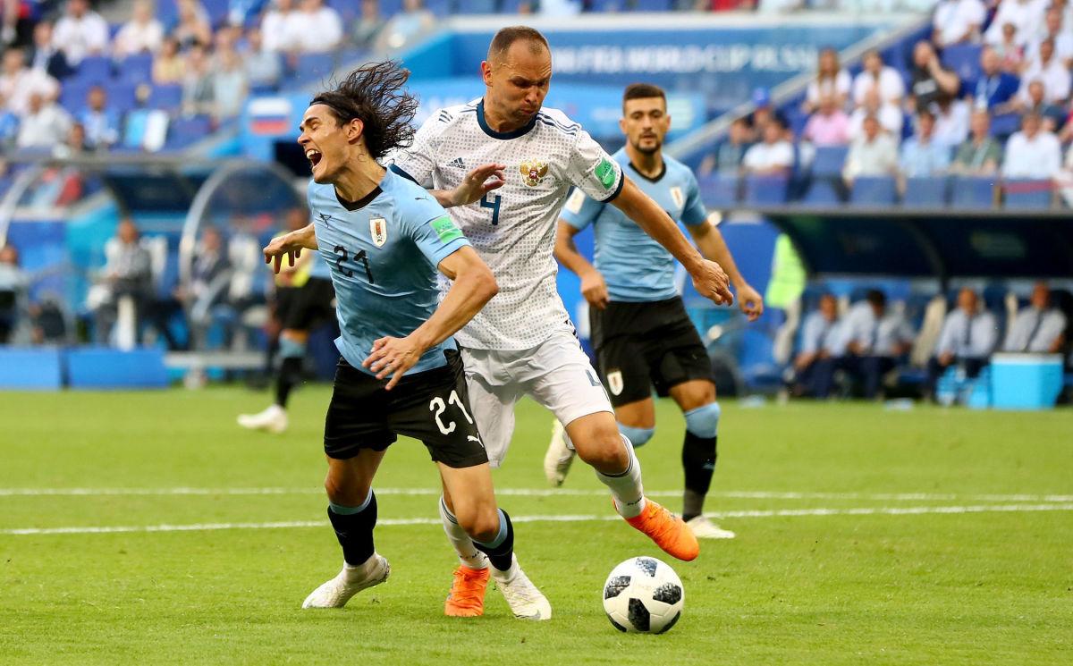 uruguay-v-russia-group-a-2018-fifa-world-cup-russia-5b310a67347a027820000001.jpg