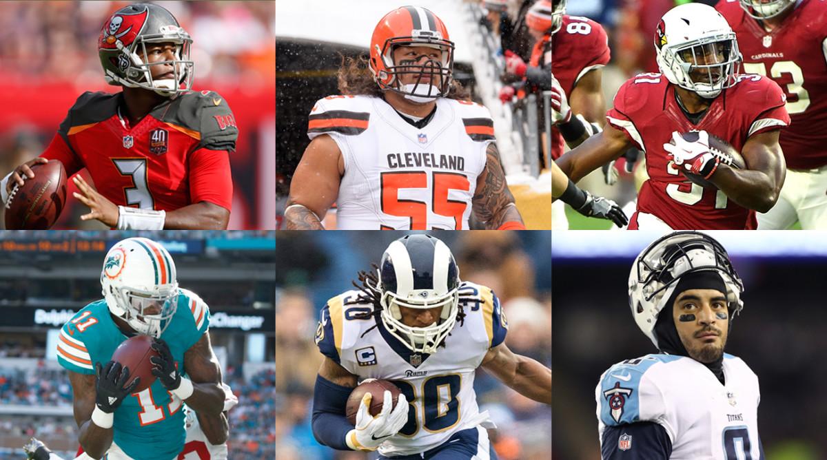 2015-draft-regrade.jpg