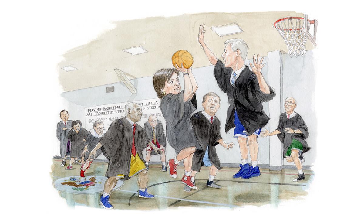 highest-court-lead.jpg