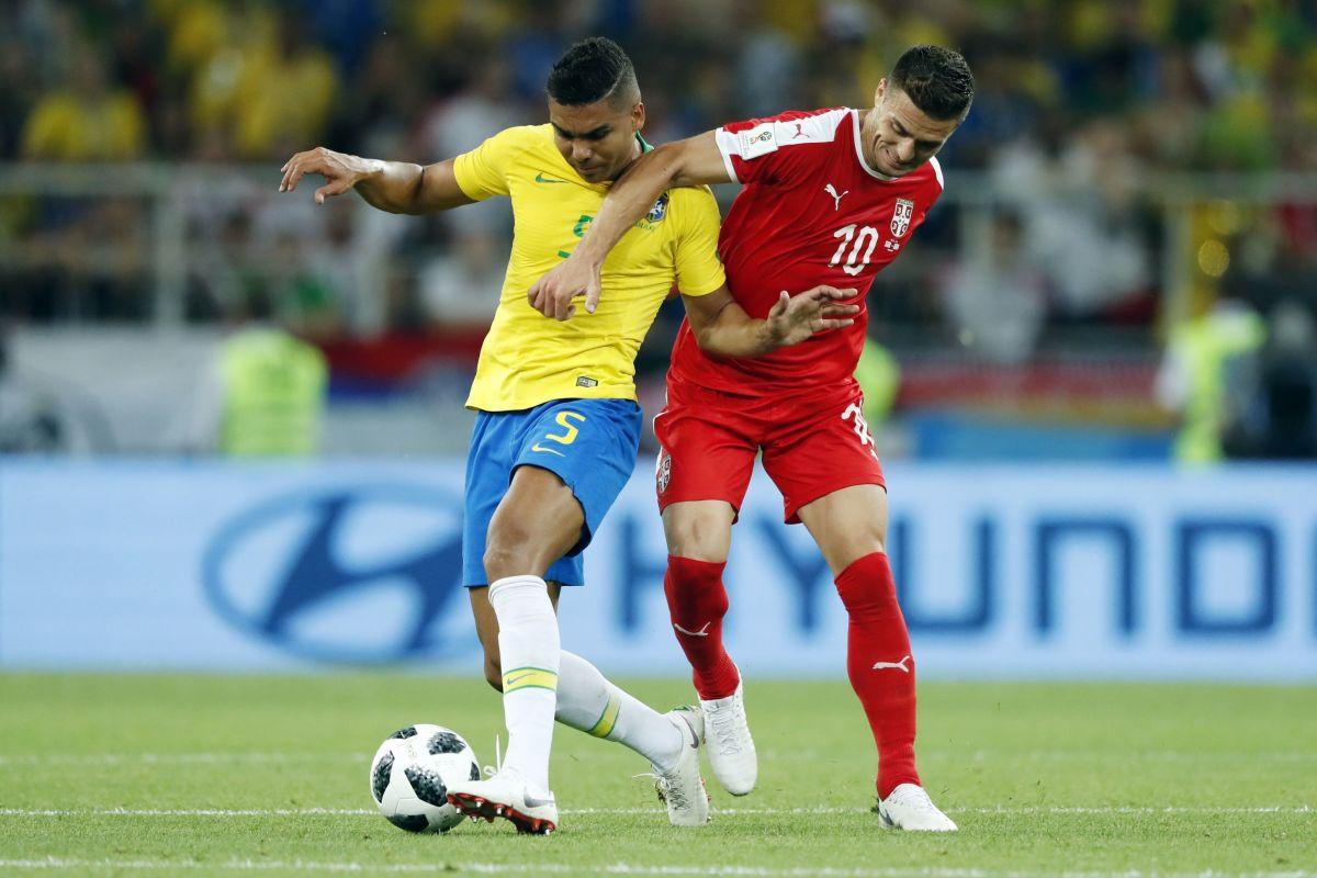 fifa-world-cup-2018-russia-serbia-v-brazil-5b3735ae347a024e87000011.jpg