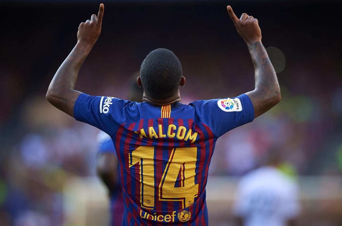 fc-barcelona-v-boca-juniors-joan-gamper-trophy-5bd9800efb6ce7f27c000004.jpg