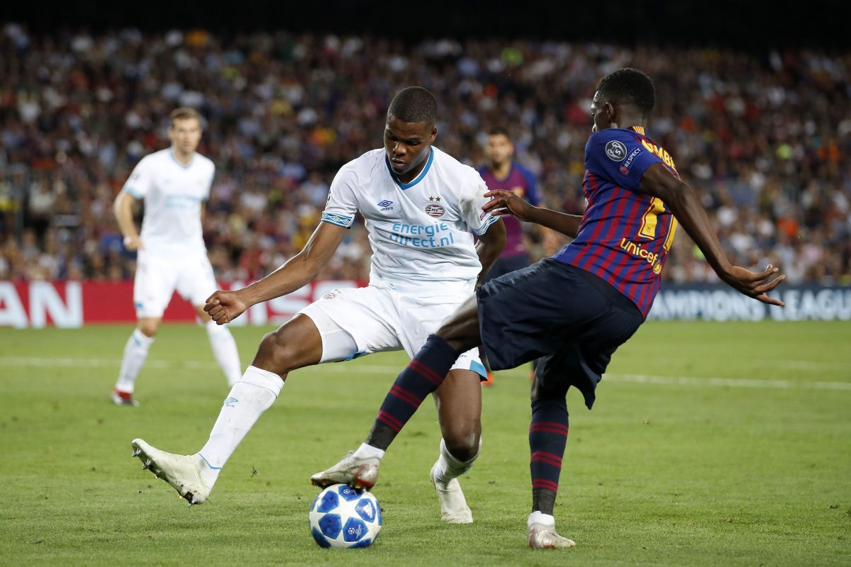 uefa-champions-league-fc-barcelona-v-psv-5bfc210d66453ad5b9000001.jpg