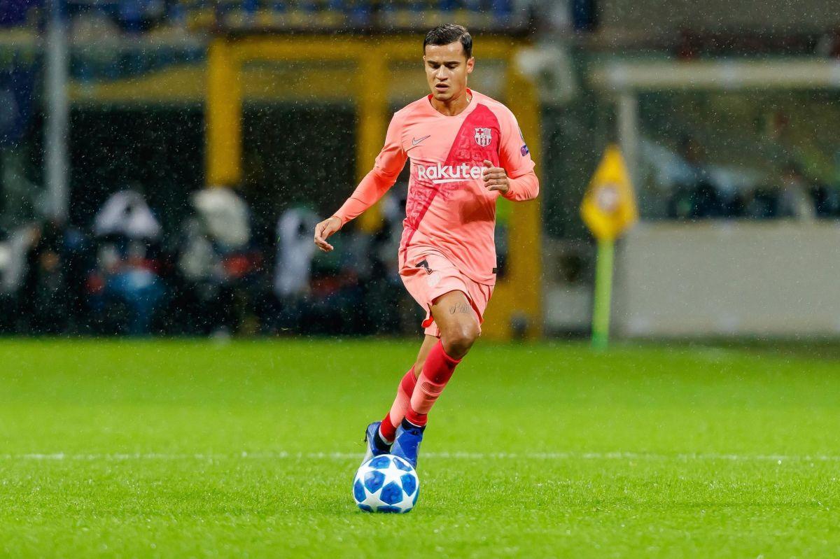 fc-internazionale-v-fc-barcelona-uefa-champions-league-group-b-5bfc20c266453a172700000d.jpg