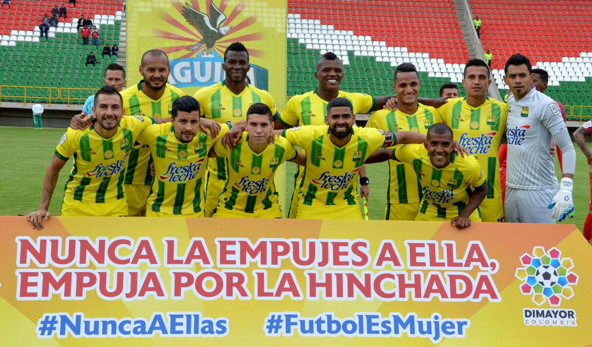 liga-aguila-i-teams-5be93814600d07b60a000001.jpg
