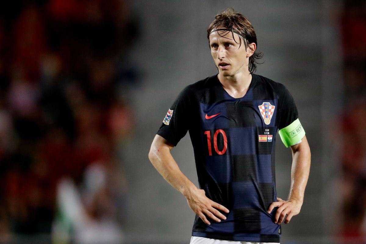 spain-v-croatia-uefa-nations-league-5ba5fdf9e0f8800272000001.jpg