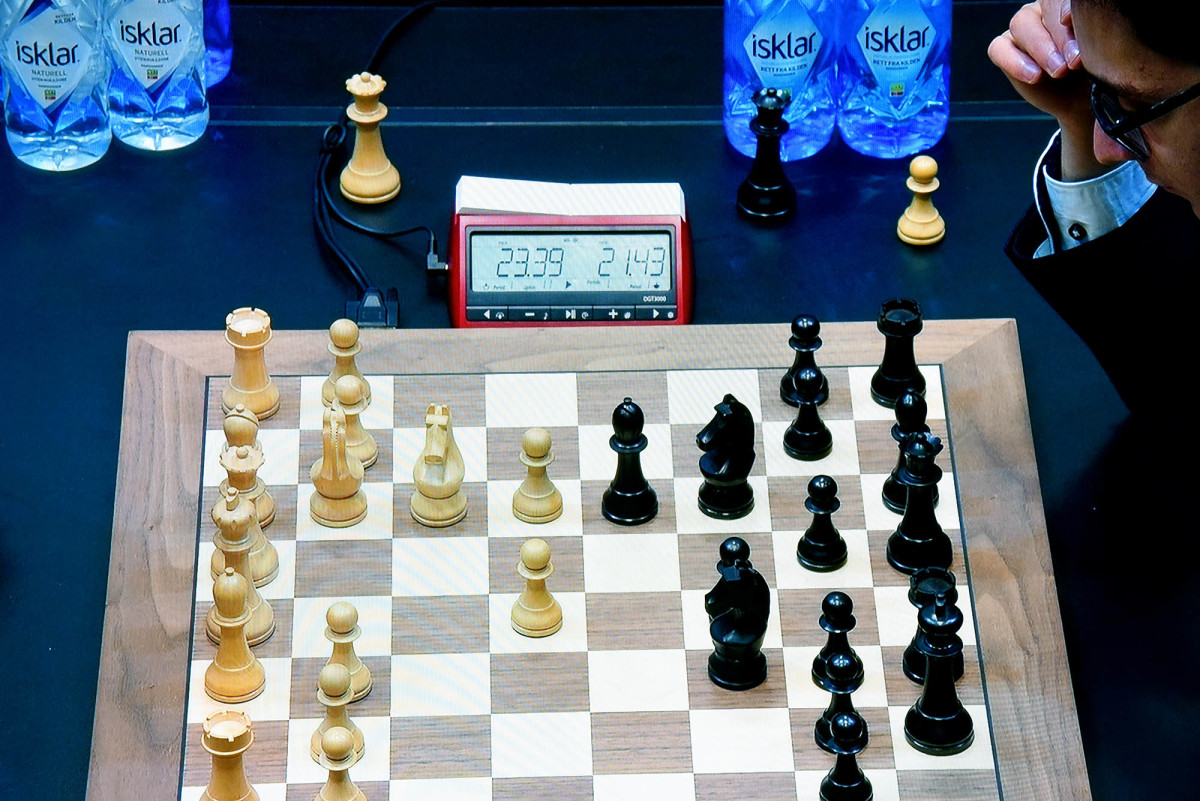 chess-board-world-championships.jpg