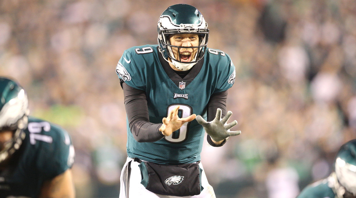 nick-foles-philadelphia-eagles-super-bowl.jpg