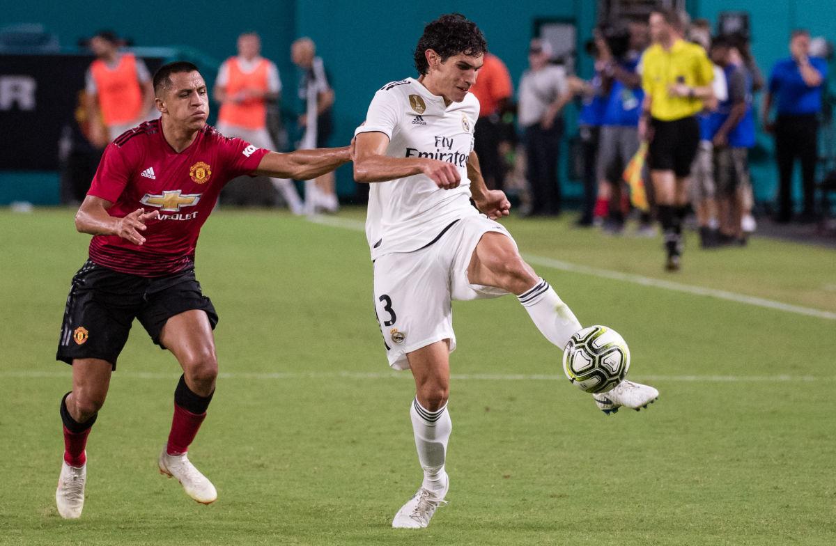 manchester-united-v-real-madrid-international-champions-cup-2018-5b866818118cc437bd00000a.jpg