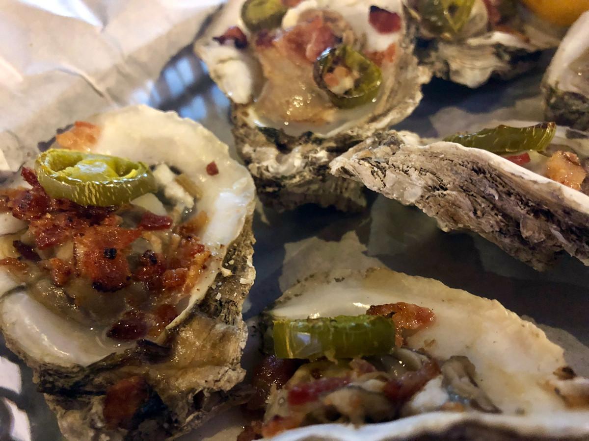 birds-aphrodesiac-oyster-shack-oysters.jpg
