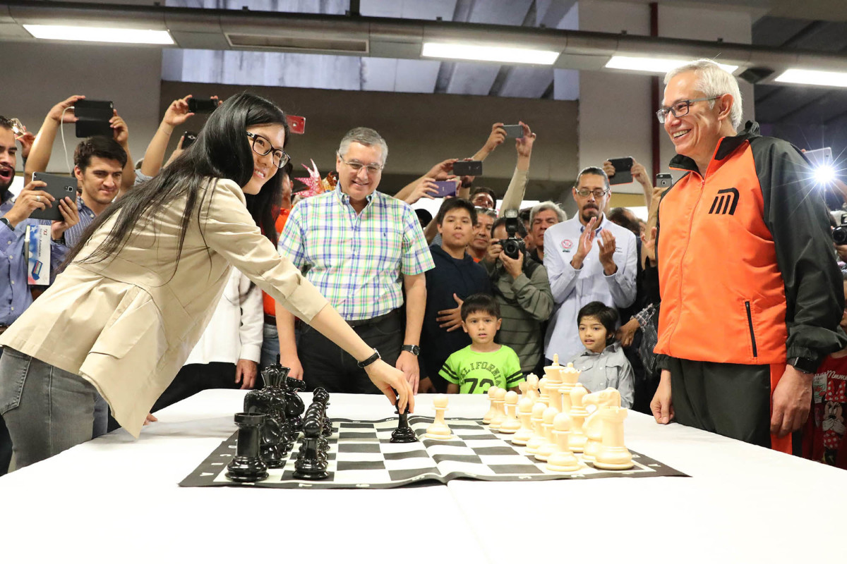 hou-yigan-chess.jpg