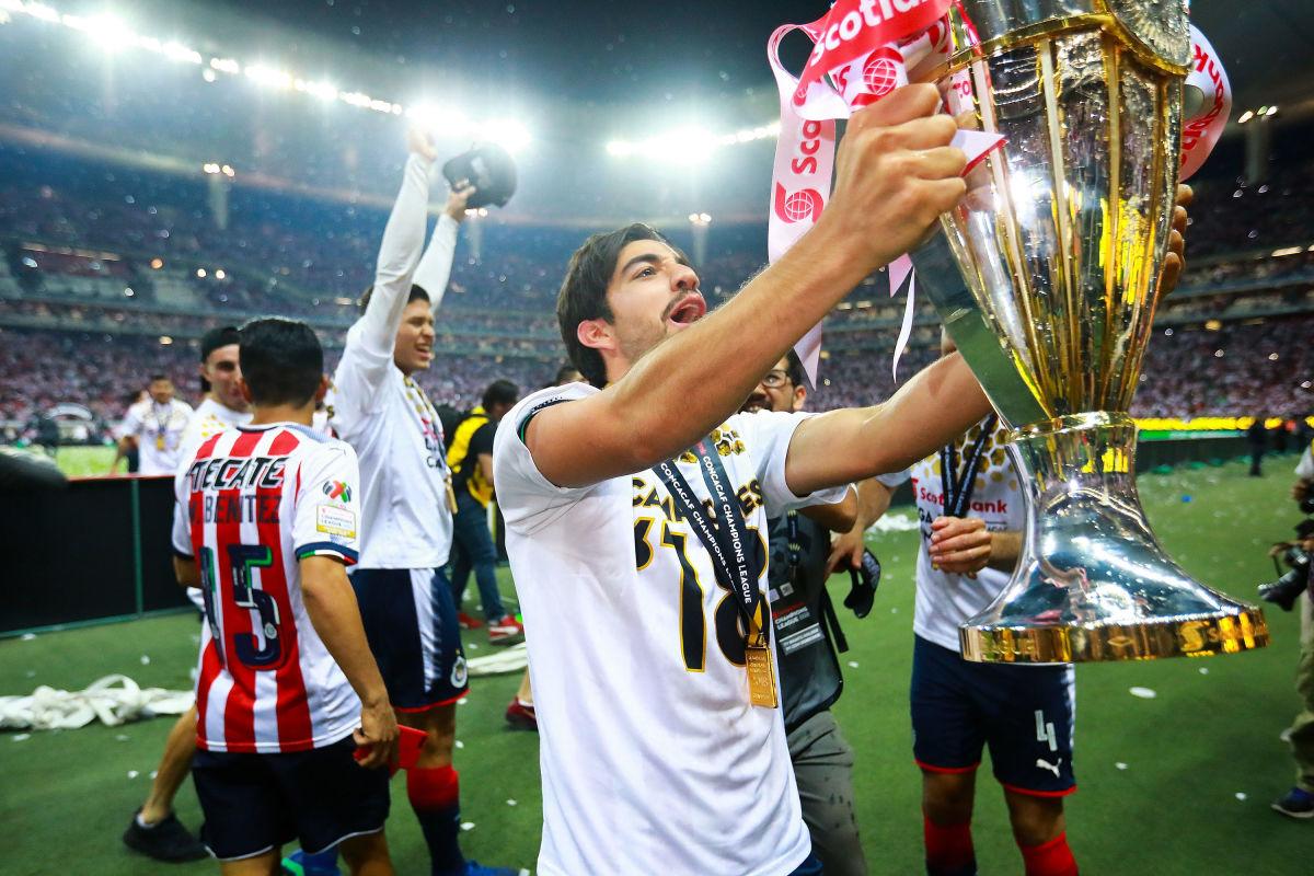 chivas-v-toronto-fc-concacaf-champions-league-2018-final-leg-2-5b9cc3f8351994fb93000003.jpg