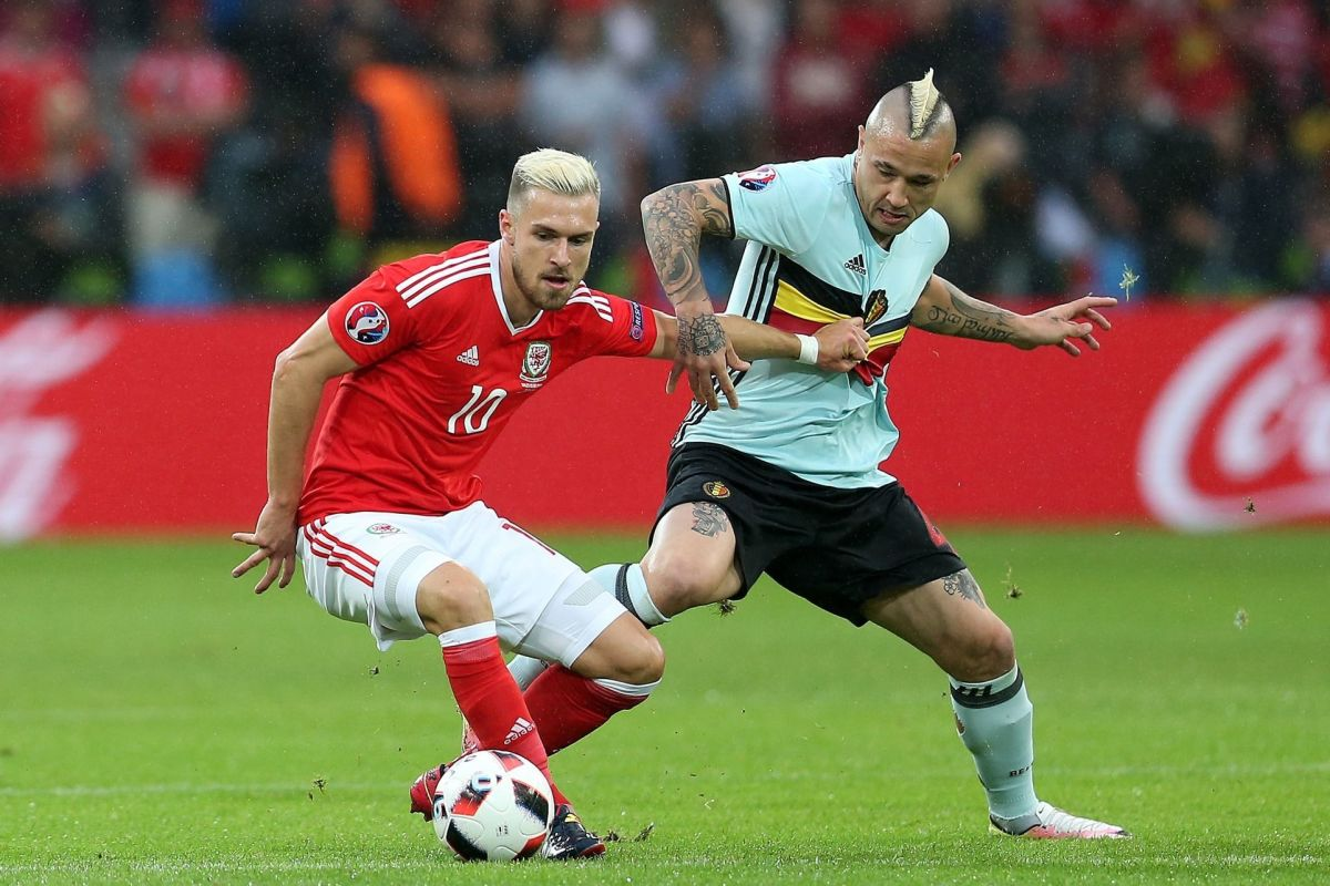 wales-v-belgium-quarter-final-uefa-euro-2016-5b44758273f36c0193000074.jpg