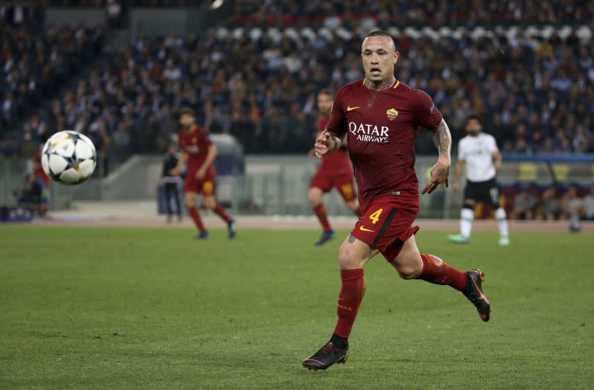 a-s-roma-v-liverpool-uefa-champions-league-semi-final-second-leg-5b3159083467aca1c700000e.jpg