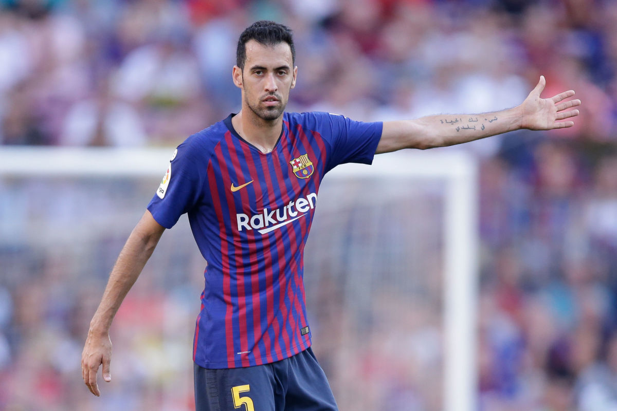 fc-barcelona-v-athletic-de-bilbao-la-liga-santander-5bb34227e1372383c900000c.jpg