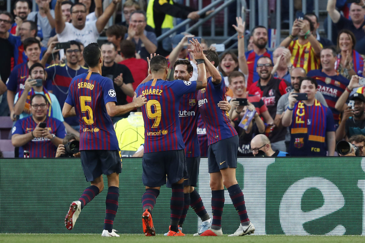 fc-barcelona-v-psv-uefa-champions-league-5bb33cd98638386658000001.jpg