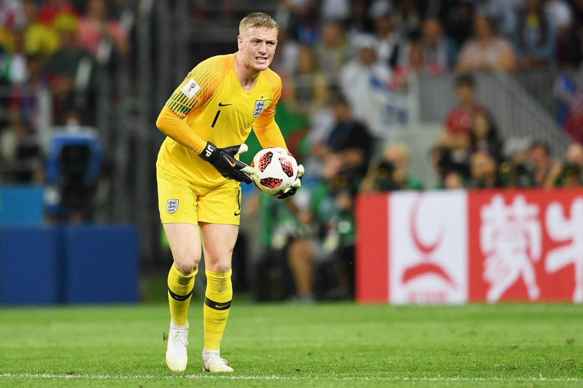 england-v-croatia-semi-final-2018-fifa-world-cup-russia-5b5f1dad0426a7bf08000001.jpg