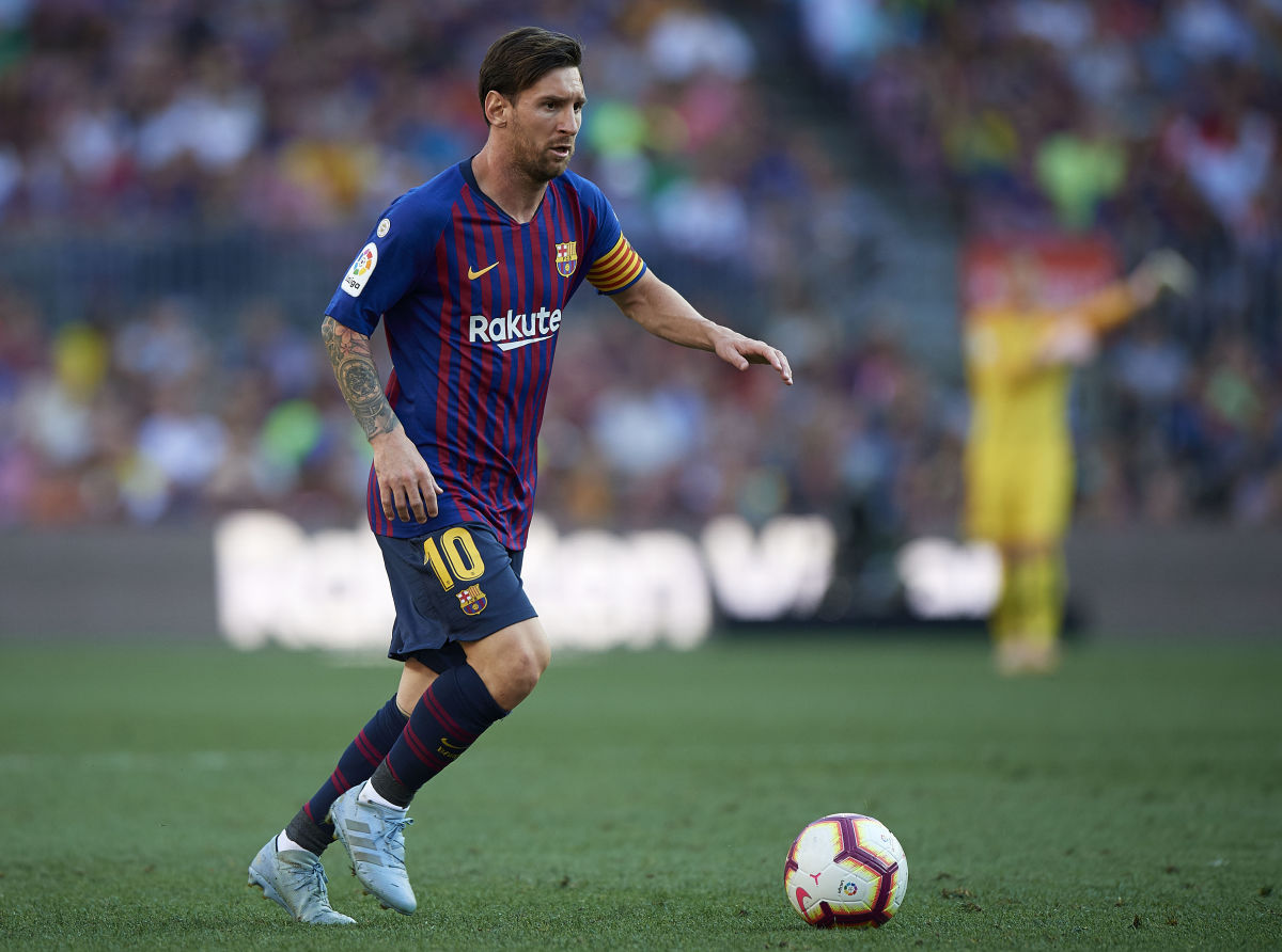 fc-barcelona-v-athletic-club-la-liga-5bb33d16863838fec5000001.jpg