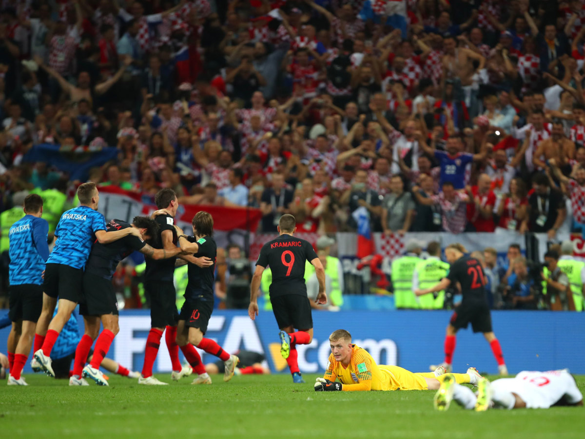croatia-celebrate-england-sad-world-cup.jpg