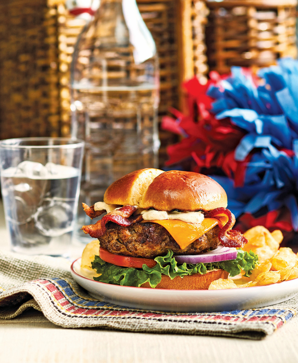 THE ULTIMATE BULLY BURGER WITH DILL PICKLE SAUCE.jpg