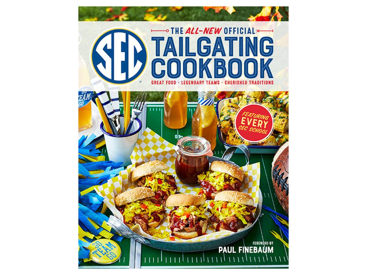 tailgating-cookbook-cover.jpg