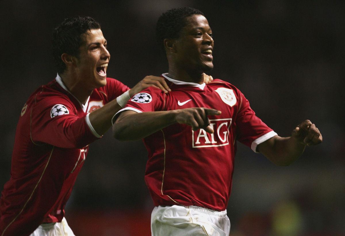 uefa-champions-league-quarter-final-manchester-united-v-as-roma-5b437e947134f6122500000b.jpg